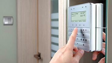 Preventivi servizi casa paginegialle casa - Impianti sicurezza casa ...